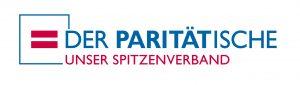 Logo Paritätischer