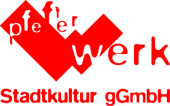 Logo Pfefferwerk