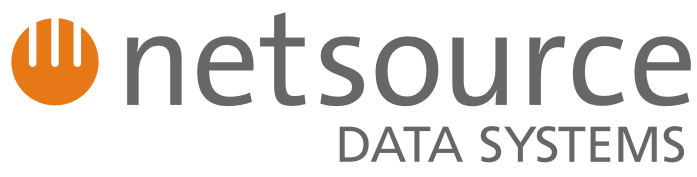 Logo Netsource
