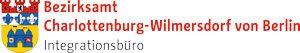 Das Projekt Yaylas Wiese wird gefördert aus Mitteln des bezirklichen Integrationsfonds des Bezirks Charlottenburg-Wilmersdorf. Der Integrationsfonds ist eine Maßnahme des Gesamtkonzepts zur Integration und Partizipation Geflüchteter des Senats von Berlin.